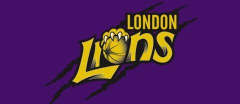 London_Lions