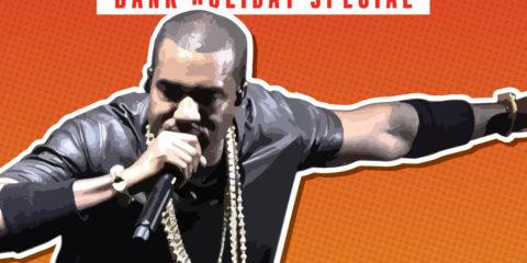 HHK Hoxton 2016 Kanye May 29