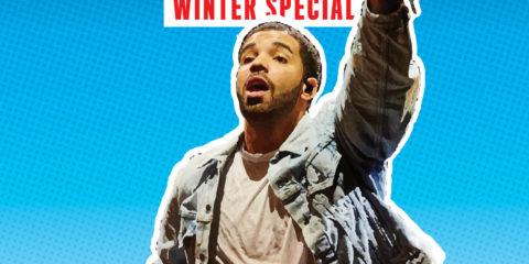 hhk-sh-winter-a3