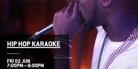 Online_Croydon_Social_Panels_17_06_02_Hip_Hop_Karaoke