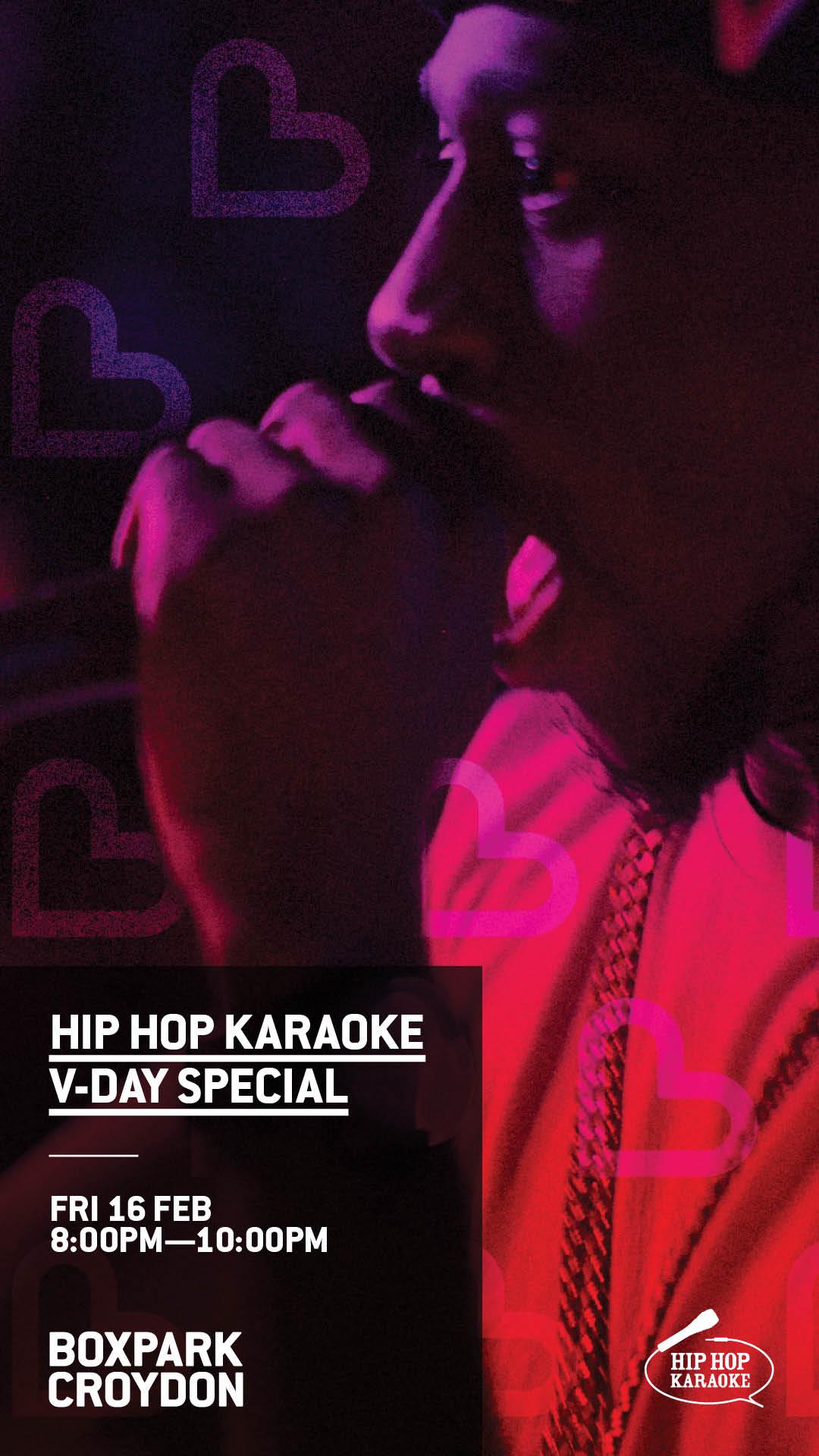 Online_Croydon_Social_Panels_18_01_16_Hip_Hop_Karaoke7
