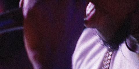 Online_Croydon_Social_Panels_18_03_02_Hip_Hop_Karaoke8