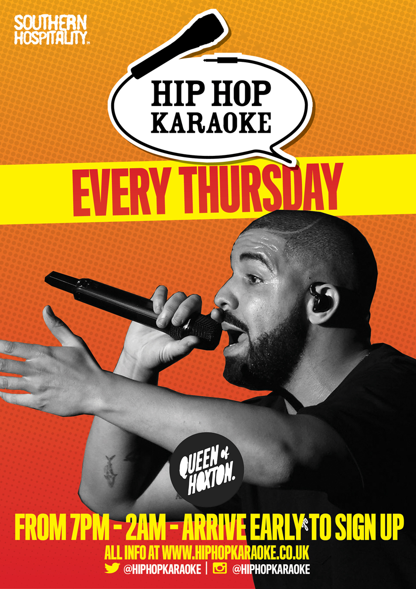 HHK-Weekly-2018-Web